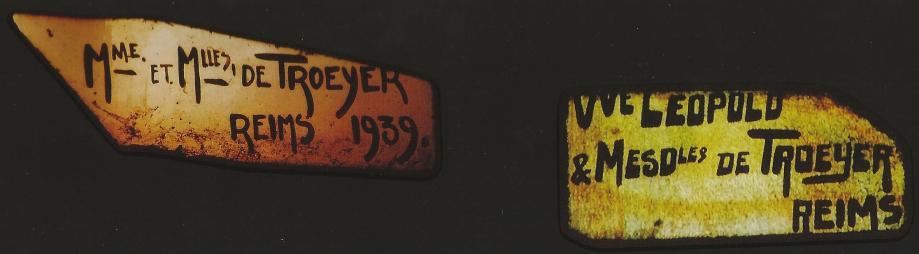 D Troeyer 001