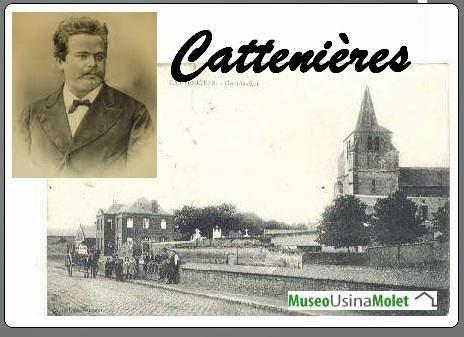 CARTE 18.jpg