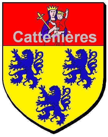 CATTENIERES-59217.ecusson.JPG