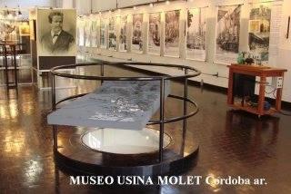museo molet de cordoba ar.jpg