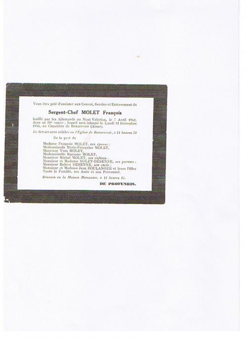 002.francois molet 1942.jpg