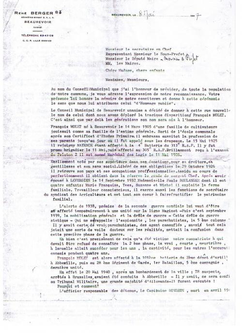 008.francois molet 1942.jpg