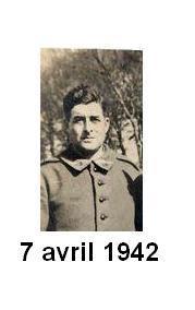 francois molet 7.04.1942.mont valerien.JPG
