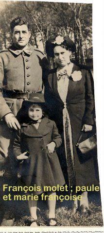 francois molet 1942. fr.jpg