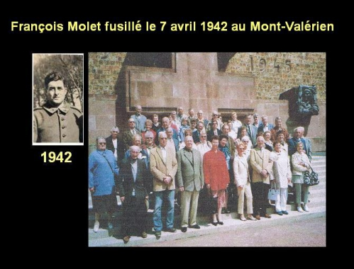 francois molet fusillé -mont valerien.JPG