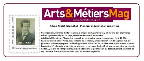 cattenières timbres hommes célébres 02.jpg