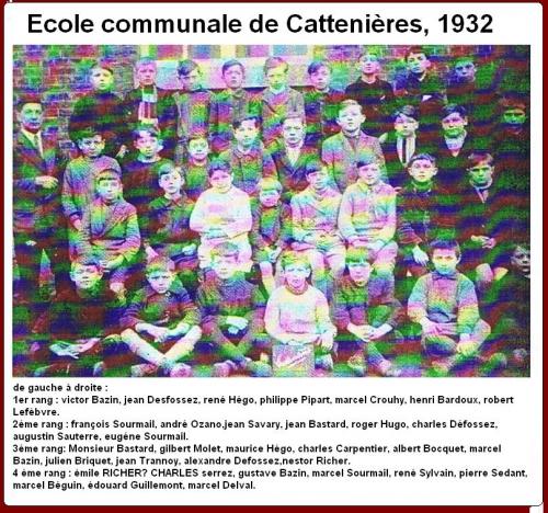 CATTENIERES ECOLE COMMUNALE.jpg