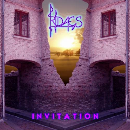 Iridaes - Invitation 600.jpg