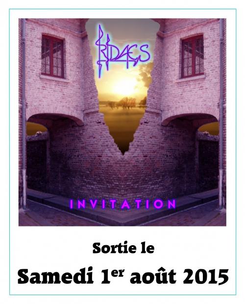 Iridaes - sortie Invitation frm.jpg
