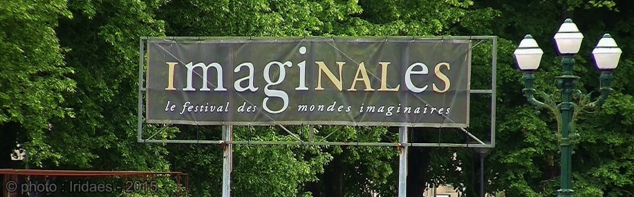 Imaginales - bannière (photo - Iridaes).jpg