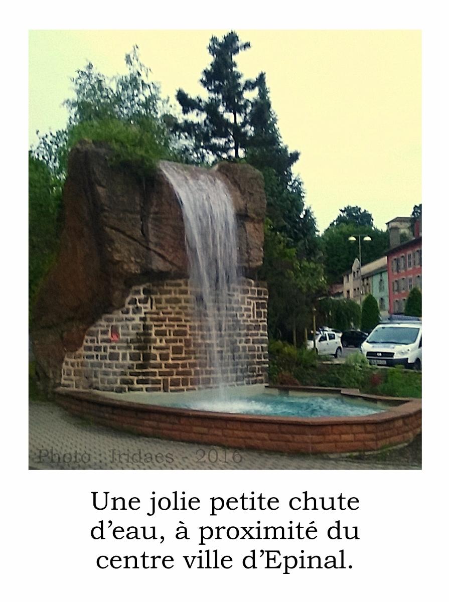 Epinal - la chute d'eau (Iridaes 2016) (895x1200).jpg