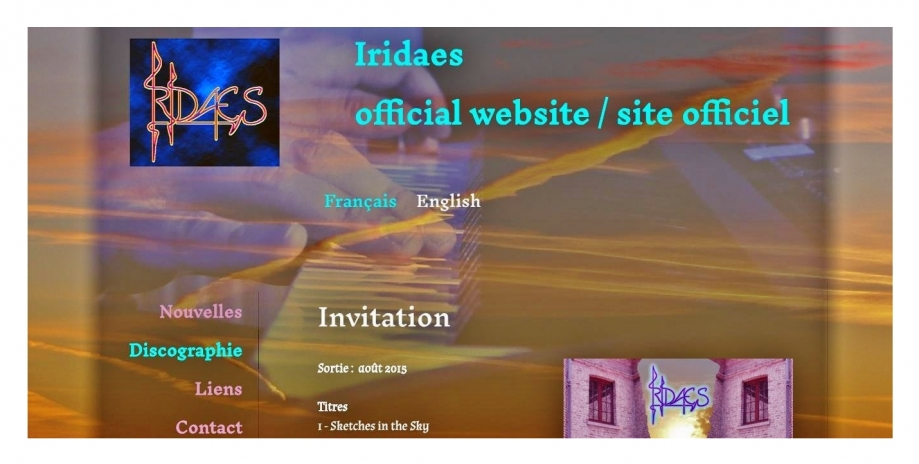 Iridaes - website (fr).jpg