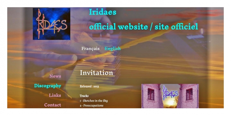 Iridaes - website eng.jpg