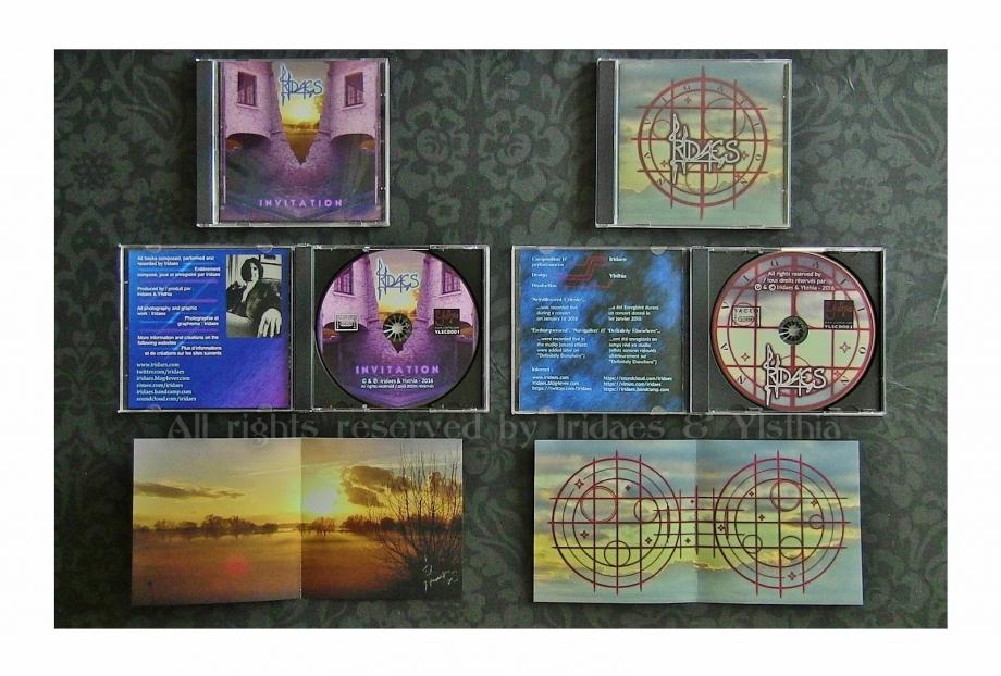 Iridaes - Invitation and Navigation CDs (1600x1082).jpg