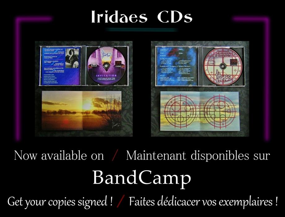 Iridaes - CD release (A42) (1800x1376).jpg