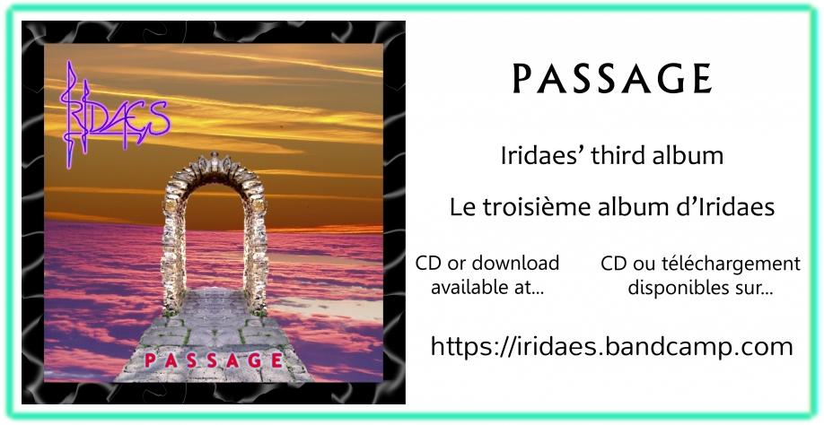 Iridaes - Passage (release info).jpg