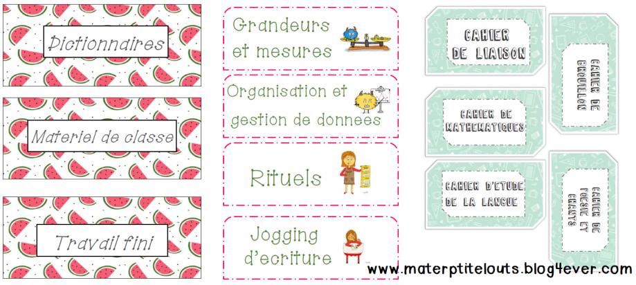 etiquette blog.png
