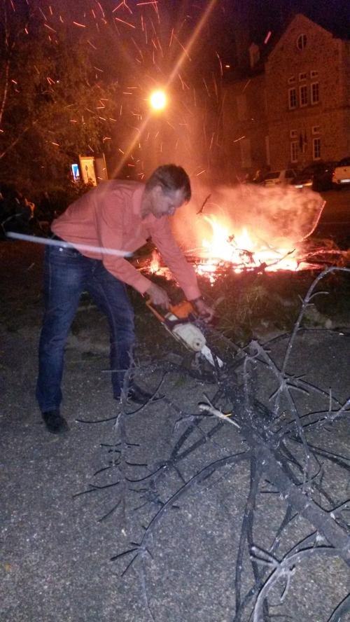 feu de st jean 2015 RPI 012.jpg
