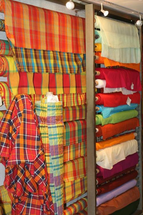 Boutique de tissus.jpg