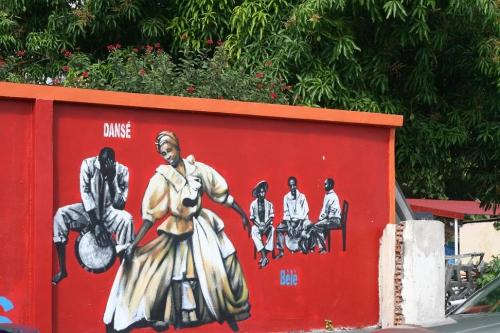 Street art LE MARIN 2.jpg