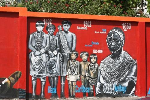 Street art LE MARIN 3.jpg