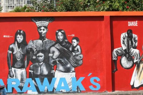 Street art LE MARIN 4.jpg