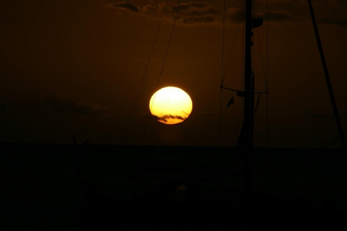 Coucher de soleil SAINT PIERRE3 MC.jpg