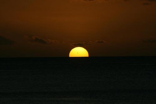 Coucher de soleil SAINT PIERRE5 MC.jpg