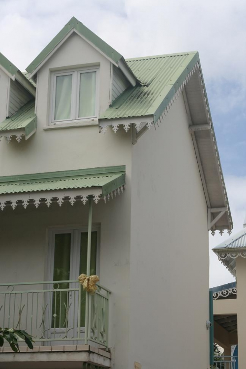 maison 2 Pointe du boutMC.jpg