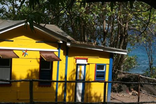 La maison du BagnardMC.jpg
