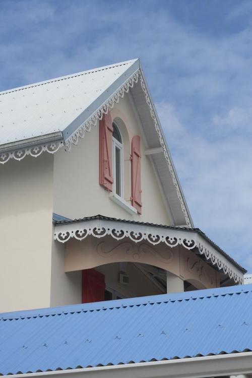 maison Pointe du boutMC.jpg