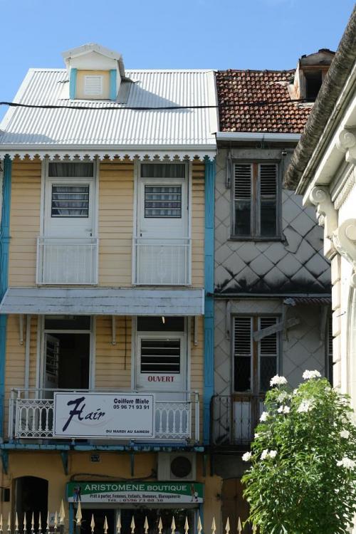 Maison rue Moreau de Jonnes Alexandre MC.jpg