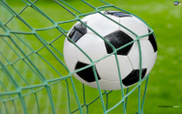 L'équipe  U15 du SCO d' ANGERS 2015-2016