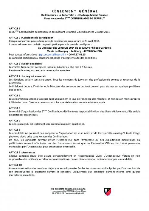 Concours Tatin 20142.jpg