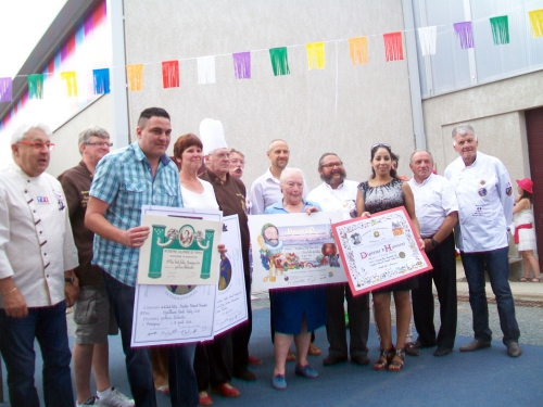 gagnants concours tarte tatin.jpg