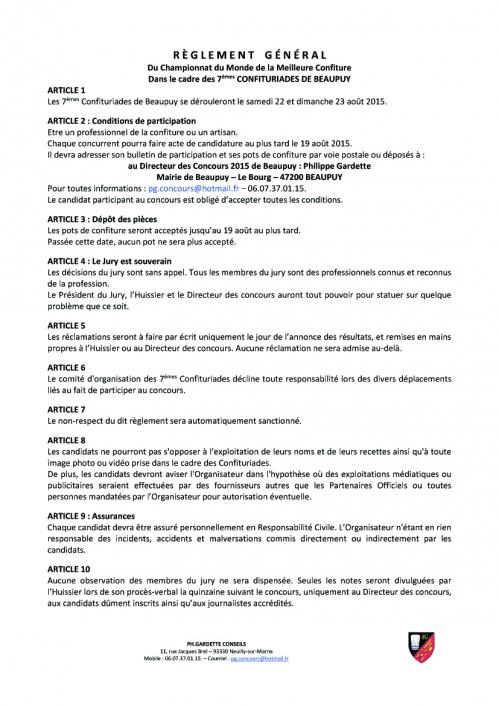 Réglement Championnat du Monde Confitures 2015-p4.jpg
