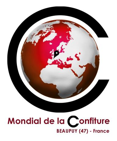 logo mondial de la confiture OK copie.jpg