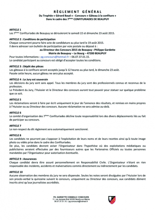 Réglement Trophée Gérard Baud 20152.jpg