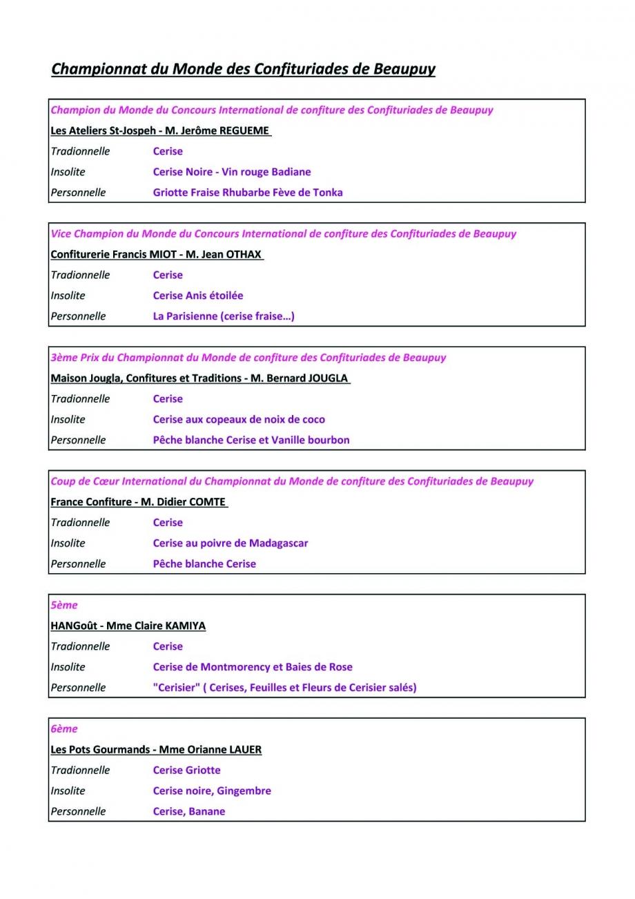 resultats pour site et annonce1.jpg