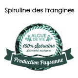 spiruline des frangines copie.png