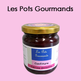 les pots gourmands copie.png