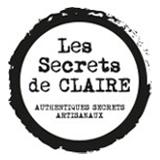 les secrets de claire copie.png