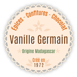 vanille germain copie.png