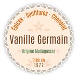 vanille germain copie.png