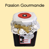 passion gourmande copie.png
