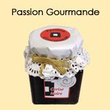passion gourmande copie.png