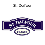 saint dalfour copie.png