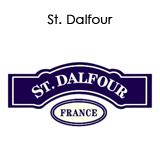 saint dalfour copie.png