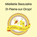 miellerie beaussire copie.png