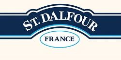 st_dalfour_logo.jpg